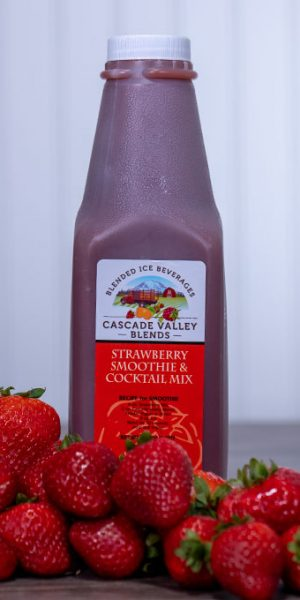 CVB_Strawberry